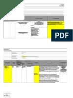 Planeación Pedagógica Evaluación 915619