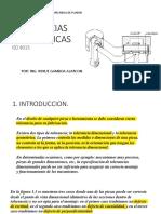 TOLERANCIAS GEOMETRICAS (P).pdf