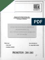 Pour une nouvelle stratégie promotionnelle de l'Office National Marocain du Tourisme (4) (1).pdf