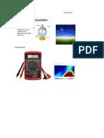 Electroscopio                                                           luminoso.docx
