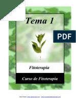7 - fitoterapia 1.pdf