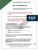 EL BUEN MANEJO DEL GRANO Y LA SEMILLA - A.A. - 27-01-2013.pdf