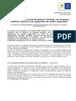 Communiqué de presse Carnet de timbres Les Beaux gestes du football.pdf