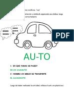 difonos vocalicos y consonanticos.doc