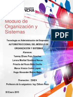 MANUAL DE FUNCIONES definitivo ORIGINAL(1).pdf