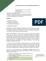 Capítulo_1-De_la_Investigación_Científica_a_la_Investigación_Socioeducativa (5).pdf