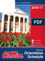 freshman-orientation-schedule
