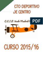 PROYECTO_DEPORTIVO_2015.pdf