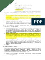 cuestiosdf bvdsvsdanarioo.doc