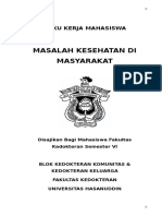 Print Modul Wabah Utk Mahasiswa