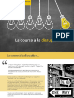 Kahier innovation & Transformation @IDKIPARL