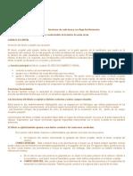 RESUMEN DE LOBULO OCCIPITAL.docx