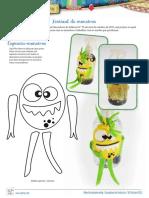 prtEI_095_ac.pdf