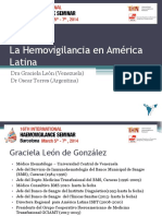 La-Haemovigilancia-en-America-Latina-.pdf