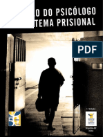 atuacao dos psicologos no sistema prisional  1