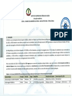 Edital- CURSOS - ISCISA 2016.pdf