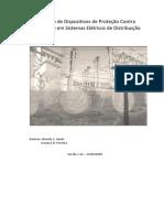 Proteção de Sistemas.pdf