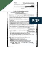 Prueba de Acceso Ciclos (Versión Definitiva)