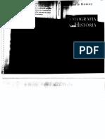 KOSSOY, B. Historia e fotografia.pdf