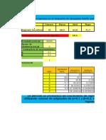 Ejercicios Resueltos de Pronòsticos -JCCQ