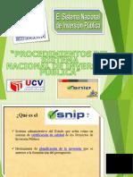 Expo Obras(1)