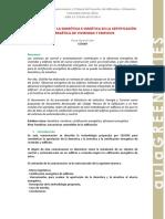 8.-CEDOM.pdf