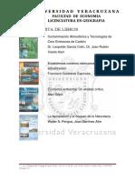 Libros Sobre Sustentabilidad