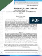 Dialnet-FormulacionClinicaDeCaso-4815153.pdf
