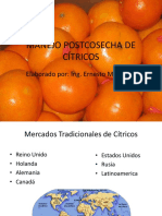 MANEJO POSTCOSECHA DE CITRICOS 2.pdf