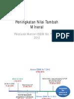 Peningkatan Nilai Tambah MIneral.pdf