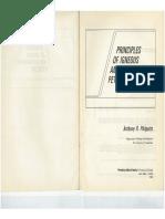 Philpotts - Principles of Igneous & Metamorphic Petrology