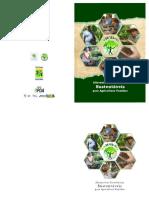 04 - Alternativas Economicas Sustentáveis  Agricultura Familiar - Sedam.pdf