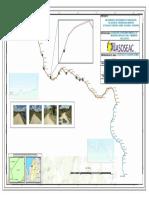 PROYECTO CANALETE RURAL_JERICO_TIERRANEGRA.pdf