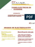 INSTALACION ELECTRICA UAP.ppt