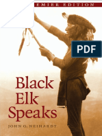 293336238 John G Neihardt Black Elk Speaks 2008
