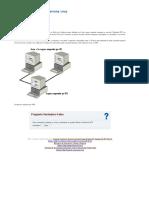 Instalar y Configurar Servidor Nfs