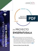 Formacion_Ensenatusala_v3