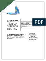 modelo-de-informe-practicas-pre-profesionales-Vinculación-con-la-Sociedad.docx