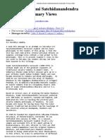 Swami Satchidanandendra Saraswati's Primary Views.pdf