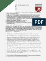 Assignment HI6026.1 T1  2016(1)