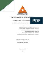 Atps_laboratorio Gestao Contabil