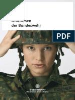 20160420 Broschuere Uniformen