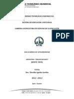 Guia Academica de Autoaprendizaje CC.ss.1_1