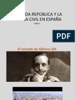 Segunda República y La Guerra Civil en España.pps (2) (1)
