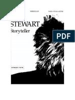 235412822 Rod Stewart Songbook