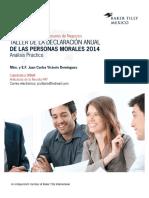 DECLARACIÓN ANUAL DE PERSONAS MORALESokok