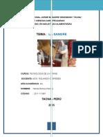 monografia de sangre.docx