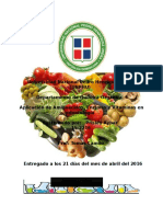 Aminoacidos, Enzimas y vitaminas en odontología