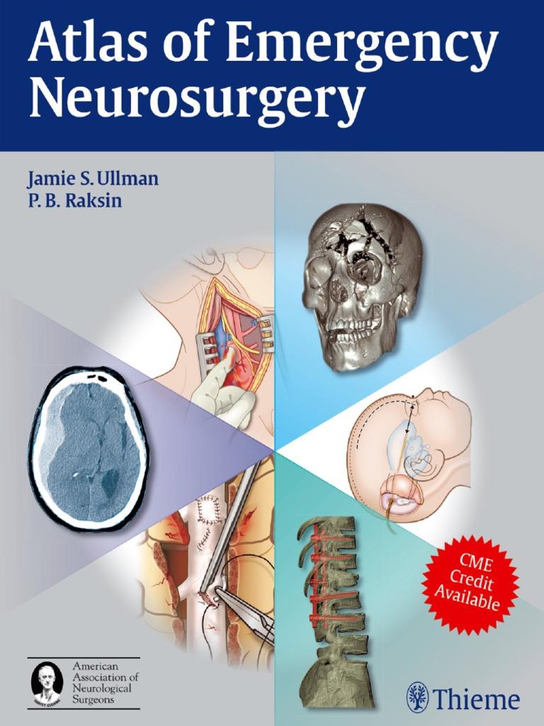 Diagram Atlas Wiring 18sm Ck Libraries Q Amp As 108jd Diagramsatlas Of Emergency Neurosurgery Anesthesia Health Sciences Colors For