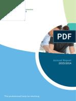 Annual-Report-2013-2014.pdf